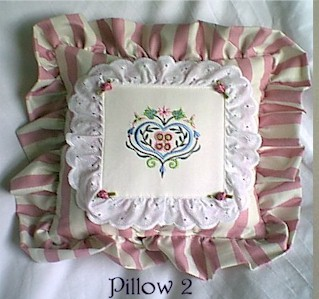 Pillow2.jpg (34588 bytes)
