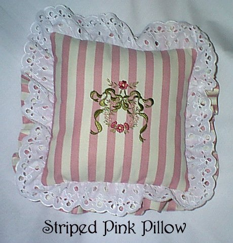 SPinkPillow.jpg (57621 bytes)