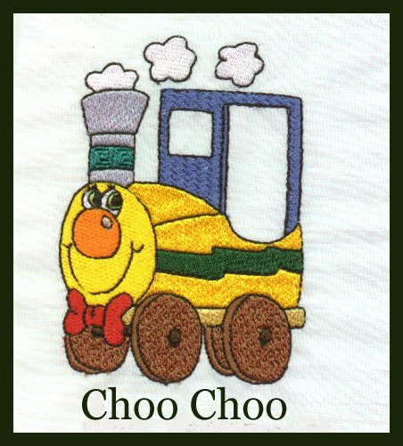 choochoo.jpg (64698 bytes)
